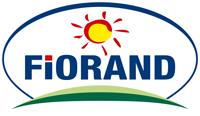 FIORAND Logo